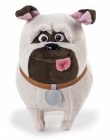 Подарок Игрушка 'Пёс Мэл'