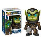 фигурка Фигурка Funko POP World of Warcraft Thrall (4012)