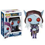 фигурка Фигурка POP World of Warcraft Lady Sylvanas (4010)