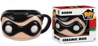 Чашка Funko Робин (9629)