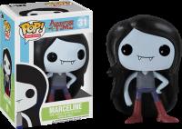 фигурка Фигурка POP! Vinyl: Adventure Time: Marceline (3060)