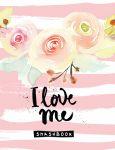 Книга I love me