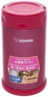 Термос для еды Zojirushi SW-FCE75PJ