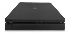 фото Sony PlayStation 4 Slim 1000gb (Расширенная гарантия 18 месяцев) #3