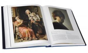 фото страниц Музеи Голландии #4