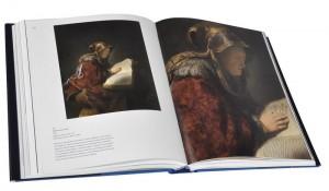фото страниц Музеи Голландии #6