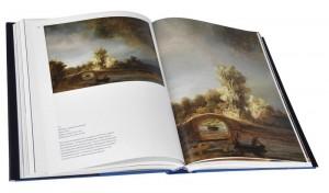 фото страниц Музеи Голландии #7