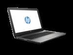 Ноутбук HP Notebook 15-ay109ur (Z3F17EA)