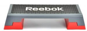 Степ-платформа Reebok Step RSP-10150