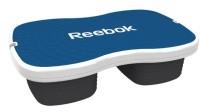 Степпер воздушный Reebok Easy Tone RAP-40185BL