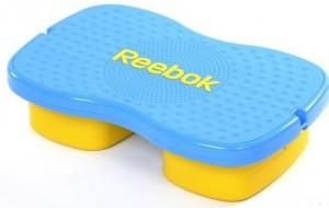 Степпер воздушный Reebok Easy Tone RAP-40185CY