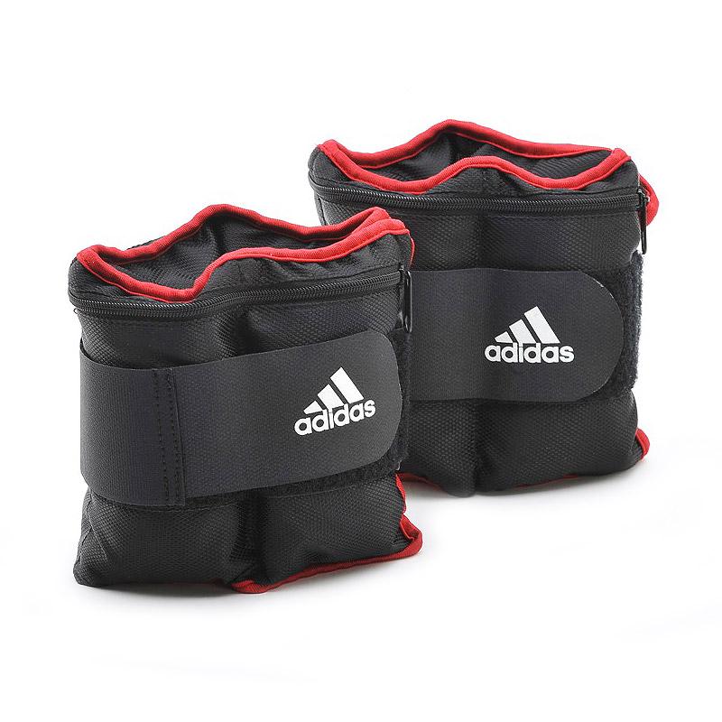 Утяжелители Adidas ADWT-12229 1 кг