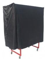 Чехол для теннисного стола Stag Large Size (TTC01)