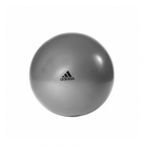 Мяч для фитнеса Adidas 55 см (ADBL-13245GR)
