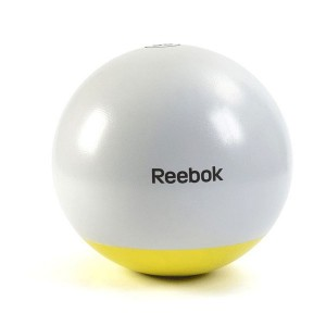 Мяч для фитнеса Reebok