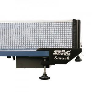Теннисная сетка с креплением Stag Post Smash (TTNE-1007)