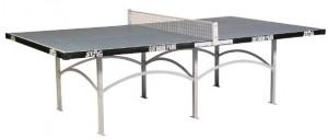 Теннисный стол Stag Outdoor Park (TTTAW-126)
