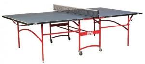 Теннисный стол Stag Sport Outdoor (TTTAW-124)