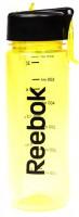 Бутылка для воды Reebok Water Bottle RABT-P65YLREBOK
