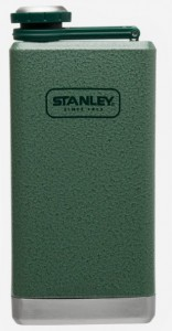 Фляга Stanley Adventure 236 мл