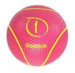 Медбол Reebok 1 кг (RAB-40121MG)