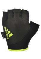 Перчатки для фитнеса Adidas L ADGB-12323YL