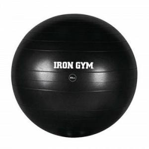 Мяч для фитнеса Iron Gym 65 см (IG00077)