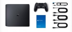 фото PlayStation 4 Slim #7