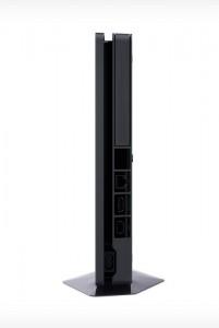 фото PlayStation 4 Slim #6