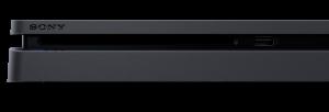 фото PlayStation 4 Slim #5