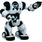 Мини-робот WowWee 'Robosapien'