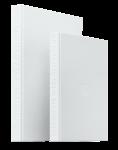 Книга Designed by Apple in California