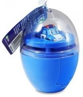 Мини-машинка в яйце Silverlit 'Robocar Poli'  Поли