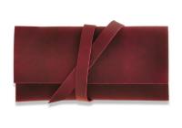 Подарок Тревел-кейс BlankNote BN-TK-1-vin Виноград