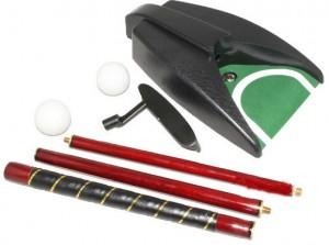 Набор для игры в гольф  'Z.  F. Golf'