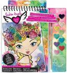 Набор для рисования красками, Fashion Angels
