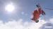 скриншот STEEP (PC) #2