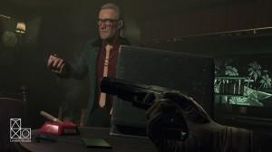 скриншот VR Worlds PS4 #2