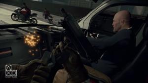 скриншот VR Worlds PS4 #5