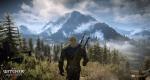 скриншот  Ключ для Ведьмак 3 Дикая Охота: DLC Каменные Сердца #5