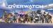 скриншот  Ключ для Overwatch: Origins Edition #5