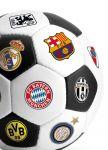 Книга Война и мир в футболе. Коллекционное издание