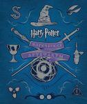 Книга Гарри Поттер. Магические артефакты