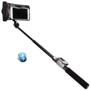 Подарок Селфи-монопод UFT SS23 waterproof (Bluetooth)