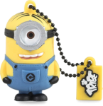 Подарок USB-флешка Maikii 'Maikii Despicable Me Minions Stuart ' 16GB (FD021508)