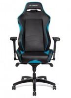 кресло Геймерское кресло DXseat P33/XB