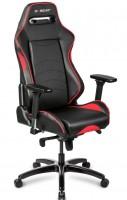кресло Геймерское кресло DXseat P33/XR