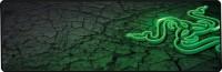 Игровая поверхность Razer Goliathus Fissure Extended Control (RZ02-01070800-R3M2)