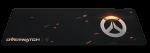 Игровая поверхность RAZER Goliathus Overwatch Extended Speed (RZ02-01071600-R3M1)