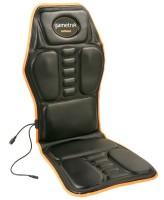 кресло Игровая вибронакидка Gametrix KW-901 Air